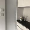 そこにドアは必要ですか?注文住宅でロールスクリーンを効果的に活用しよう!