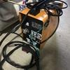 半自動溶接機MIG130 100V仕様を購入(≧∇≦)