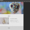 【Webデザイン】はじめてのWebデザイン自作・続 - Webデザイン制作のためのPhotoshop環境設定【Photoshop