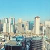 【レビュー】韓国旅行でレンタルWi-Fiなら韓国データが使い放題で安くておすすめ!