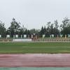 第46回釧路湿原マラソン①
