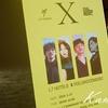タイガーJK&ユン・ミレのライブ@L7ホテル
