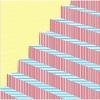 南波志帆「こどなの階段」リリース・インストアライブ 〜こどなの福岡〜@タワレコ福岡(20110619)