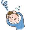 コミュニケーション能力-講座の軌跡192  あがり症編 はじめての生徒さんと共鳴