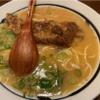 【これは旨い!】大阪の肉厚豚骨ラーメン!詳細はコチラ☆