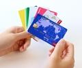 クレジットカードの謎の引き落としは…やっぱり自分のミスだった件