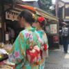 外国から友達が日本にきたら連れて行ってあげたいニッチな観光地、小江戸川越の魅力