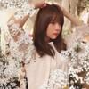 最近の欅ちゃんの公式ブログの写真などです