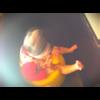 ぷに子、赤ちゃん言葉の発達
