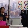【服は口ほどに物を言う】人も組織も成長するオフィスの掟・其の16