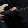 ギターはネットだけで学べる?