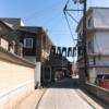 岡山県倉敷市にあるジーンズの聖地「児島ジーンズストリート」の魅力を写真で紹介