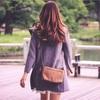 【今日の雑学】ファッション用語いくつ知ってる?女性編!