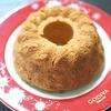 卵白ケーキ、サヴォワ風