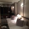 トワイライトエクスプレスのスイートルームに11,000円で泊まれる「ファーストキャビンステーションあべの荘」の感想