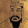 歴史上もっとも有名な簒奪者!新の建国者である王莽