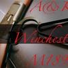 A&K ウィンチェスター M1892 分解整備・レビュー