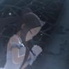 柊志乃さんらによる「Frost」のMV撮影です!