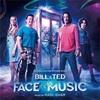 『ビルとテッドの時空旅行 音楽で世界を救え!』(Bill & Ted Face the Music)感想