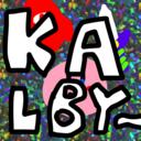 カルビィ〜のゲラゲラ爆笑ブログ〜