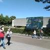 松方コレクション展、上野不忍池、上野動物園