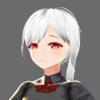 【VRoid】私の考えたカワイイキャラの作り方(髪版)