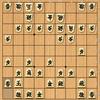 第90期棋聖戦一次予選 藤井七段VS今泉四段