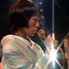 ライブで聴く「加爾基 精液 栗ノ花」〜 2