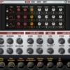 巨大戦艦グロデーズ(2) mixing and mastering