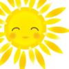 太陽タイプなのに、冷たい雨雲で神経質で暗い性格になってしまった女性