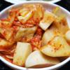 【肉】韓国ソウルでも朝から肉を喰らう。コムタンとソルロンタン食べ比べ