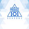 【Produce101】国民的プロデュース番組についての雑感