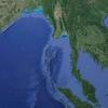 アンダマン・ニコバル諸島にインド空軍が常駐