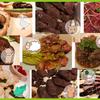ヘルマーズキッチンのジビエ料理が衝撃の美味さ。肉なら何でももってこーい!