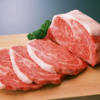 牛肉とカリスマの関係(不器用な人のカリスマ入門②)