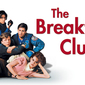 "#25:""The Breakfast Club"" /『ブレックファスト・クラブ』感想"