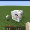 Minecraft(1.12.2)Mod作成 環境構築&ブロック作成