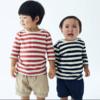 【子供服 】どこで買うか迷うあなたにおすすめの安い店舗紹介