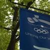 1/6「いだてん 東京オリムピック噺」 54年8ヶ月6日5時間32分20秒3、オリンピック市場最遅でマラソンをゴールした人の物語。