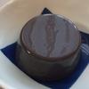 かどやの黒胡麻プリンを食べてみた。まったりと濃厚だけど後味すっきり♪