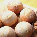【愛媛県松山市】パン作り初めてさん・少人数制で学べる パン教室 発酵料理教室