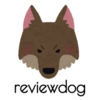 reviewdog x perlcritic x Jenkins で最高の GitHub レビューライフ