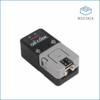 ATOM 2D/1D Barcode Scanner Development Kitで遊ぶ
