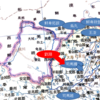 司馬穎の敗退が、匈奴劉淵・王浚の自立を促進。