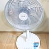 【扇風機の買い替えは型落ちモデルがおすすめ!コスパだけでなく機能も充実!】