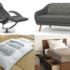 部屋にベッドと布団とソファと椅子のどれを置くべきか?