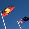 オーストラリアの建国記念日?!祝う人と、祝わない人がいる理由