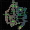 【OVERPASS】 MAP名称