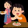 【ダイエット中】子持ち主婦のジレンマ!「もったいない」精神は今すぐ捨てよ!!