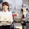 カフェバイト求人を一気読み!沼津市内、人気カフェの仕事まとめ6選